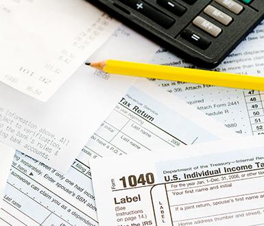 J E Tax Service Bullhead City Tax Preparer Fontana Tax